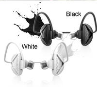 Hot selling in Europe style fashion bluetooth headset with ce certificate