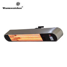 Waterproof Electric Ceiling Infrared Space Heater 220v