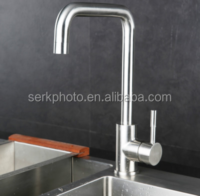 Wholesale eco friendly kitchen faucets - Online Buy Best eco ...