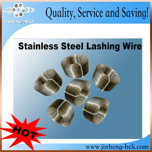 China new technology 1.3 / 2 / 2.2 / 2.4 mm spring steel wire