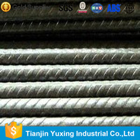 unit weight of steel bars for construction price