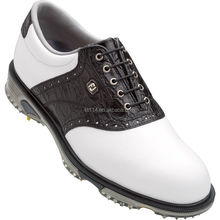 2016 OEM wholesale price new style golf shoes sport shoes