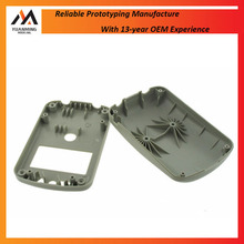 high quality 3d printed plastic injection moulds for electronics consumer prototypes