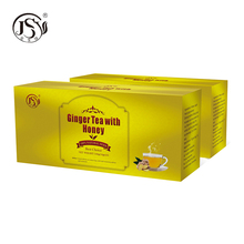 ginger root extract ginger tea malaysia in instant granule style