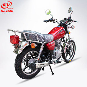 Wholesale cheap motorcycle 70cc cub motorcycle gn 125 150cc dirt bike