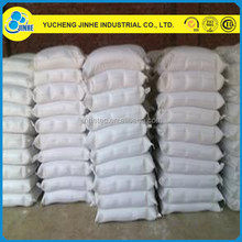 RUTILE grad R902 titanium dioxide for Paint&Coating Chemicals Tio2