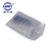 fresh material anti-static bubble pouches cushioning wrap bags