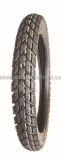 China motorcycle tIre 3.00-17,motorbike off road