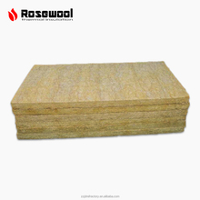 Wholesale best price heat and cold insulation material