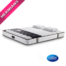 New Style Cheap Price Hotel Used Single Size Bed Mattress