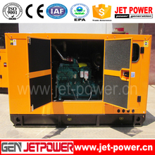 AC Three Phase Output Type 750kva diesel generator with engine generator for sale