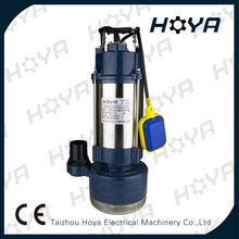 SPA3-70/3-2.2AF electric submersible water pumps
