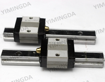 shuttle loom PN59486001- suitable for Gerber cutter parts