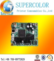 Ali most cheapest mainboard for Canon MP258 MP259 printer mother board