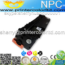 new color toner cartridge for Canon i-SENSYS LBP5050/LBP5050N/MF8030Cn/MF8050Cn/MF8040CN/MF8080 printer cartridge-free shipping