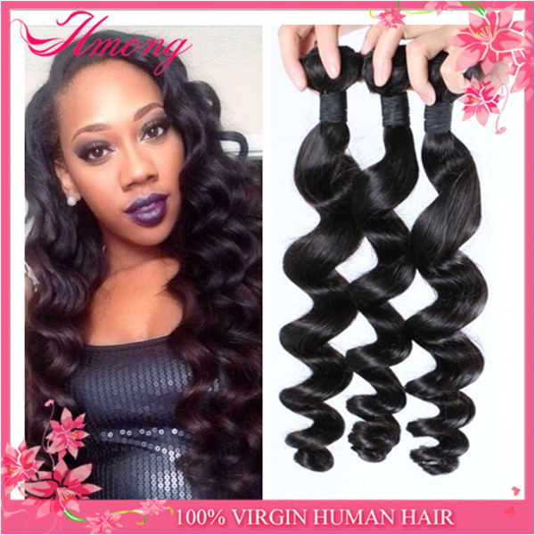 wet and wavy indian remy hair weave unprocessed virgin indian hair dread lock hair extension