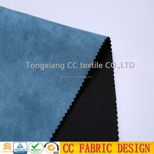 waterproof suede fabric,wholesale ultra suede fabric