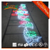 2016 newest LED Street Light Retrofit/ LED Street Motif Light/Street Motifs