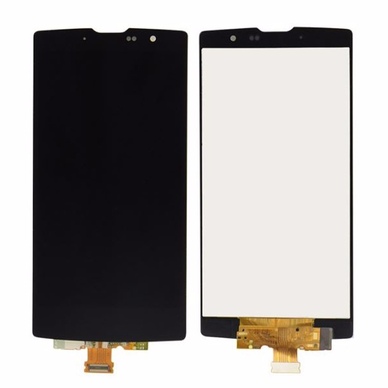 LCD For LG Magna H500 H502F H500F LCD Touch Digitizer Screen,for lg magna replacement