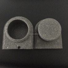 OEM Customized EPP foam structural parts insert packaging for cushion purpose