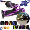 BJ-HB-001 Universal 22mm Scooter Bike Handle Grip Cover
