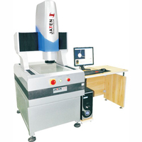 Lowest Price Manual Vision Measuring Systems