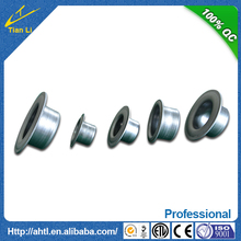 Conveyor Roller Idler Bearing Housing With Good Quality