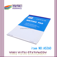 printed good quality business forms by invoice book