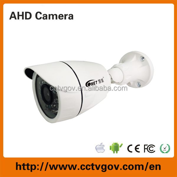 AHD CCD HD 1.3MP security wirless wifi cctv camera for wholesale