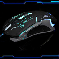Best sale 3d mouse cad computer mouse/mice recommended by shopkeeper G3