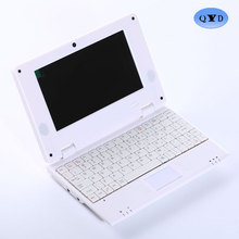 New Cheap 7 inch colorful Mini LAPTOP PC NETBOOK Android 4.2 Notebook Computer