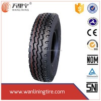 factory wholesales radial light truck tire 750R16 700r15 8.25r16 6.50r16 9.5r17.5 for sale