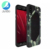 2017 hot new products combo case phone cover waterproof phone case for iphone 8