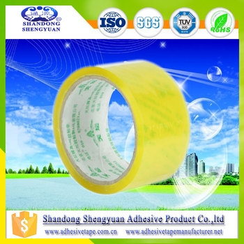 Hot selling manufacturers with low price cheap duct tape