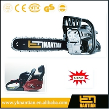 cs5800 chain saw /well-funded outdoor gasoline chain saw/Only for Nantian