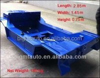 Mini Moke Car Body Shells for Sale
