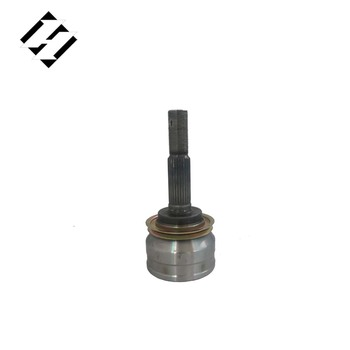 cv joint c.v.joints all auto spare parts for constant velocity joint punta de homocinetica
