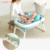 good quality hot sale alibaba trade assurance china factory durable plastic baby bath bucket