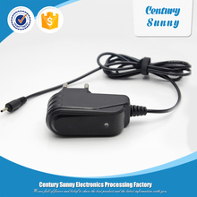 Cheap wholesale mobile phone travel ac dc charger