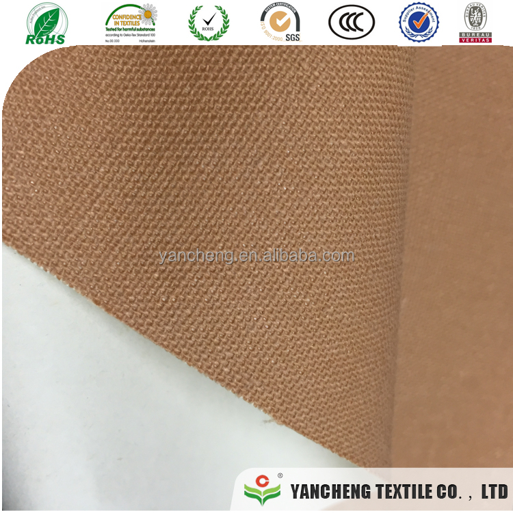 Excellently Priced 100% Rayon Book Cloth Paper with a 60 gram backing paper