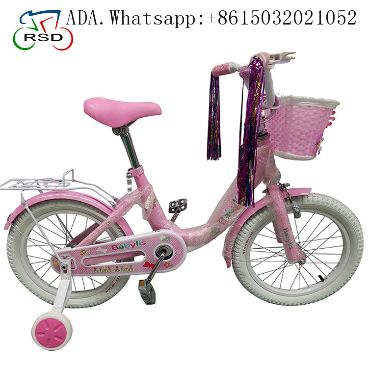 china baby seat bicycle children kids bike manufacturers in ludhiana,kids bicycle with basket cycle,kids bike carbon frame
