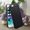 Guangzhou wholesale cell phone case,blank cell phone case,ultra slim cell phone case for iphone 6 case