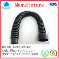 OEM industrial rubber bellows