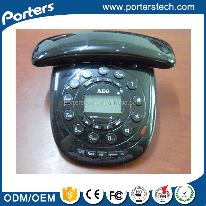 Wholesale Goods From China classical european telephone