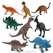 dinosaur toy kingdom/mini dinosaur toy