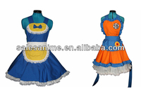 Wholesale Anime Dragon Ball Z Anime Cosplay Costume
