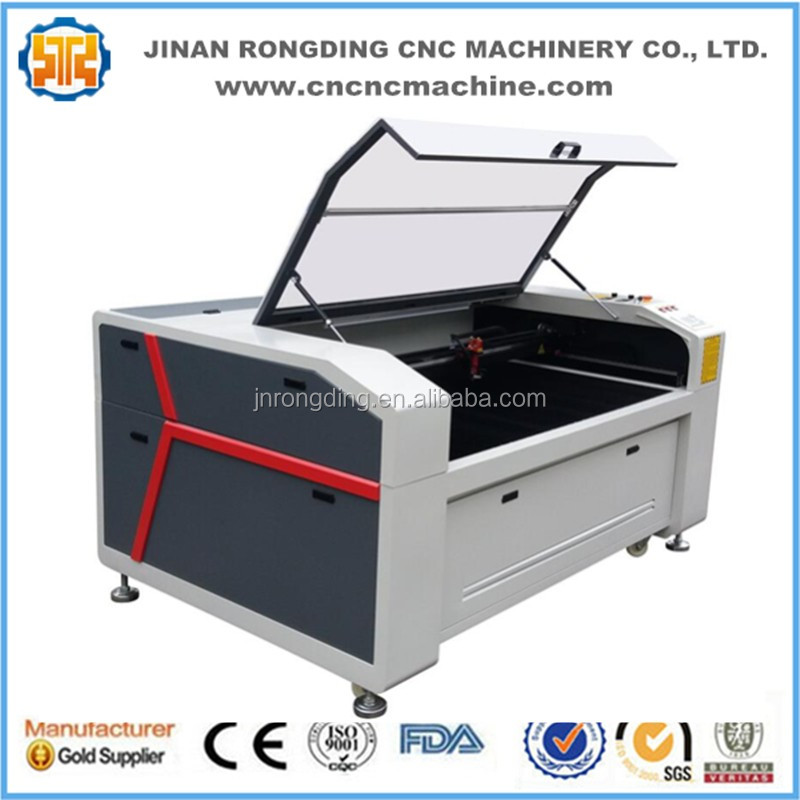 RODEO laser stone engraving machine with good price/ laser glass engraving machine
