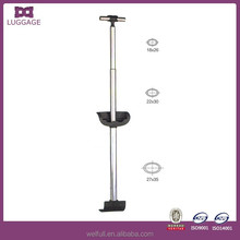 Luggage Accessory Single Tube Telescopic Trolley Handle Parts