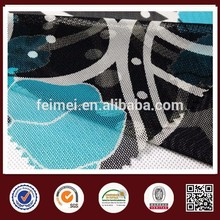 new knit nylon/lycra fabric swim from china knit fabric supplier