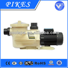 <span class=keywords><strong>Piscina</strong></span> filtro <span class=keywords><strong>de</strong></span> arena con bomba, <span class=keywords><strong>pentair</strong></span> pool pump, china pool pump